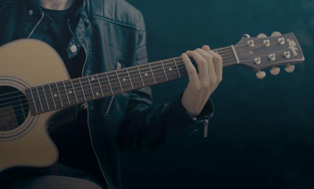 Instrumentos - Insturmentos Musicais
