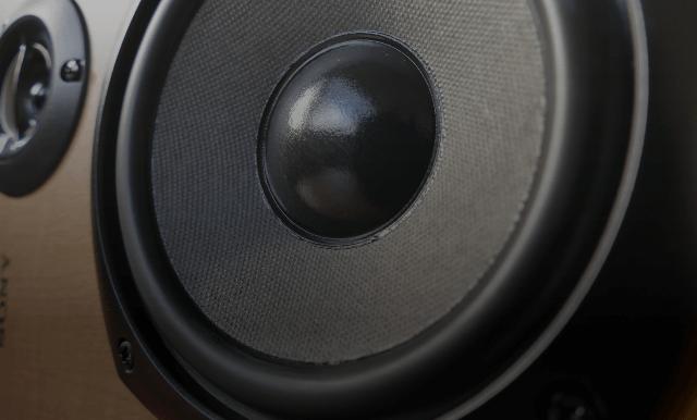 Instrumentos - Audio Profissional
