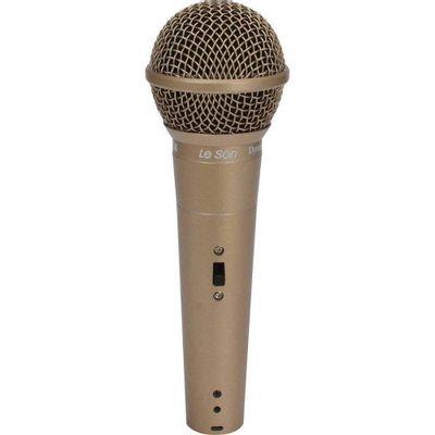 microfone-ls-58-champanhe-leson