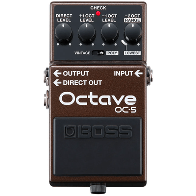 pedal-de-efeito-para-guitarra-octave-oc-5-boss-1