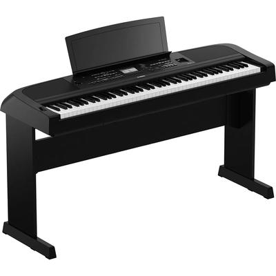 piano-digital-88-teclas-com-estante-dgx-670-l300b-y-yamaha-1