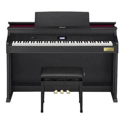 piano-ap7-10-bk-c2br-casio