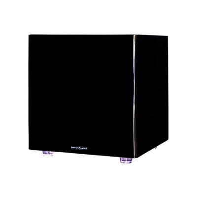 subwoofer-ativo-10-polegadas-sub-200-cd-bkpn-new-audio-1