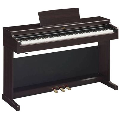 piano-ydp-164r-bra-yamaha