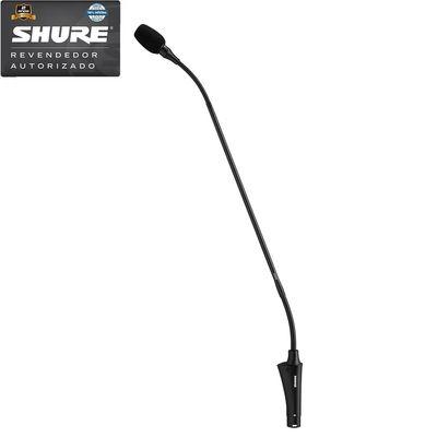 Microfone-CVG-18-BC-Shure