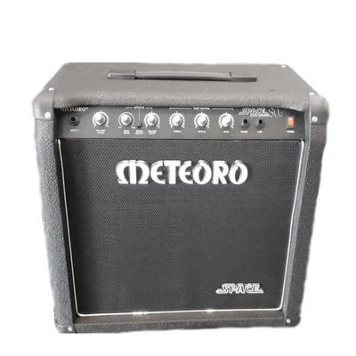 cubo-space-guitar-80w-meteoro