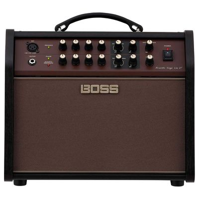 amplificador-acs-live-lt-boss