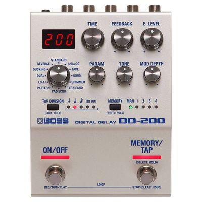 pedal-dd-200-boss