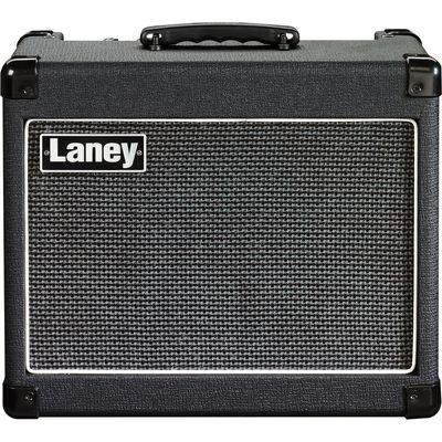 amplificador-combo-de-guitarra-20w-rms-lg-20-r-laney-1