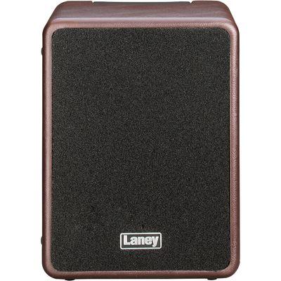 amplificador-combo-de-violao-a-fresco-2-laney-1