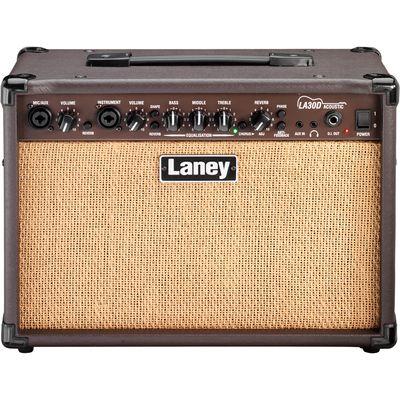 amplificador-combo-de-violao-la-30d-laney-1