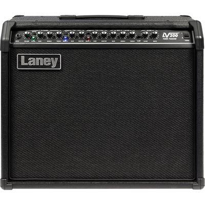 amplificador-combo-de-guitarra-lv-200-laney-1