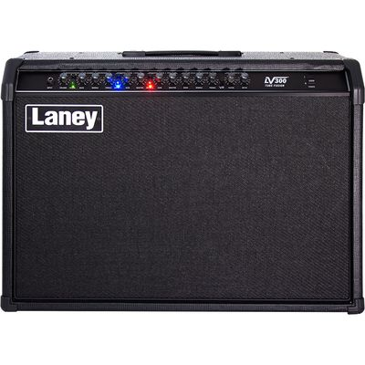 amplificador-combo-de-guitarra-lv-300-twin-laney-1