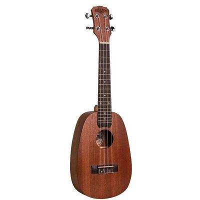 ukulele-23-ep-fosco-malibu