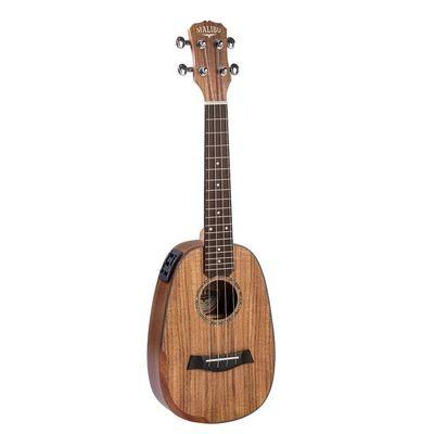 ukulele-23-EP-E-fosco-malibu