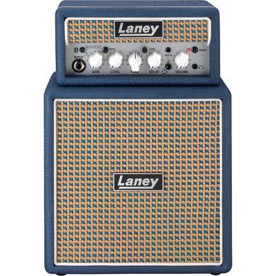 amplificador-de-guitarra-com-bluetooth-ministack-b-lion-laney-1