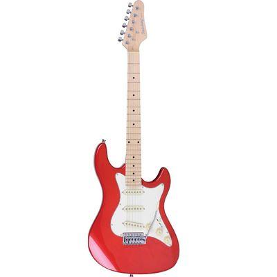 guitarrra-sts-100-mwr-strinberg