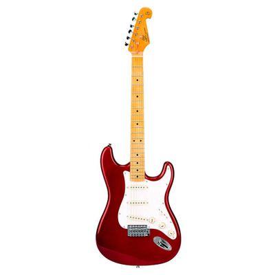guitarra-sst-62-car-sx