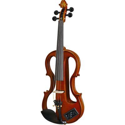 violino-ev-744-eagle