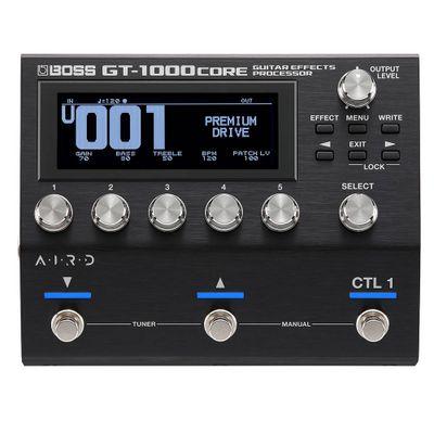 pedaleira-gt-1000-core-roland