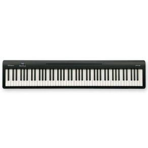 piano-fp-10-bk-roland