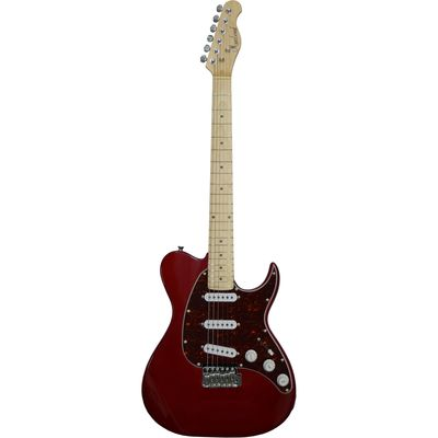 guitarra-st370-rd-maclend