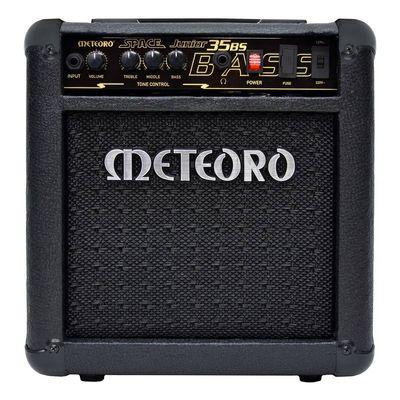 amplificador-35bs-meteoro