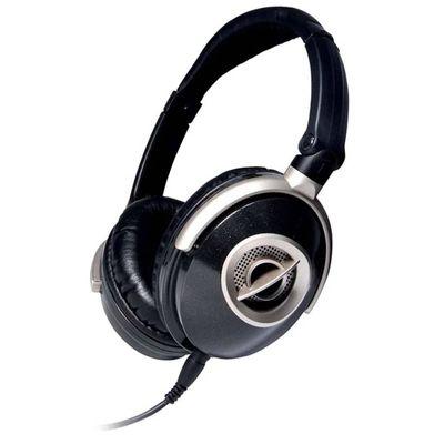 fone-de-ouvido-cd-450-csr