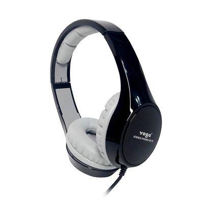 fone-de-ouvido-cd-70-csr