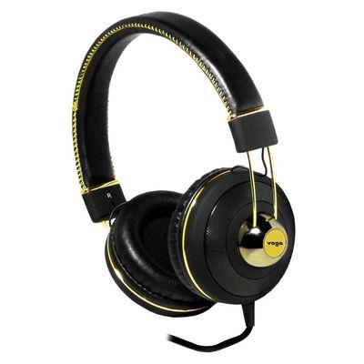fone-de-ouvido-cd-67-csr