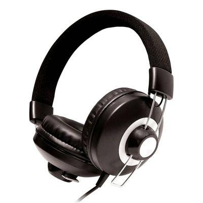 fone-de-ouvido-cd-65-csr