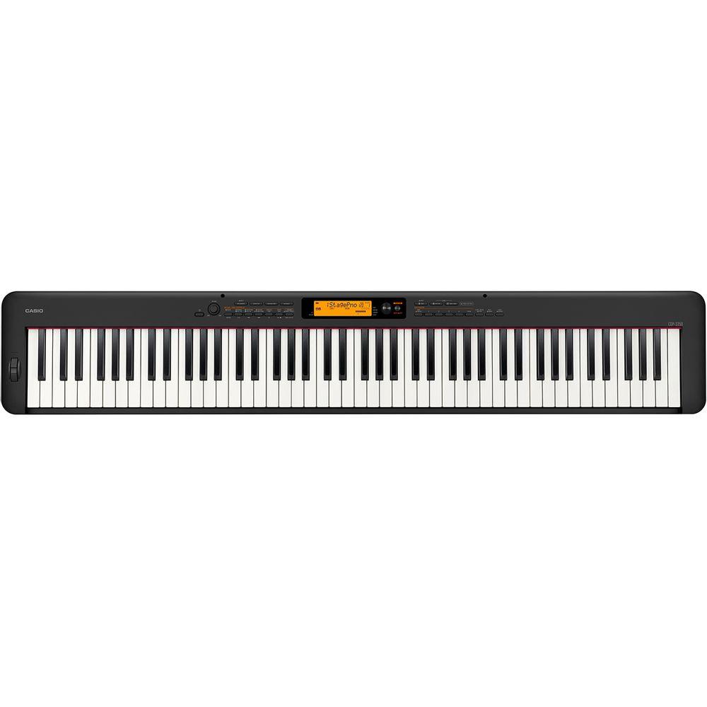 piano-digital-stage-88-teclas-cdp-s350-bkc2br-casio-1