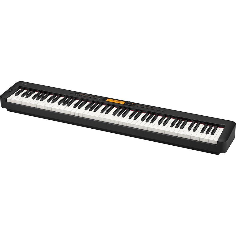piano-digital-stage-88-teclas-cdp-s350-bkc2br-casio-2