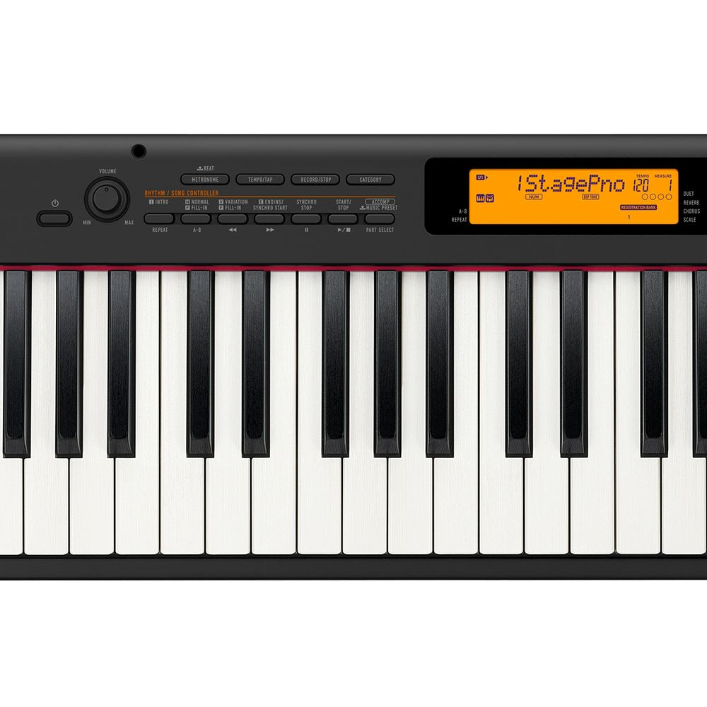 piano-digital-stage-88-teclas-cdp-s350-bkc2br-casio-4