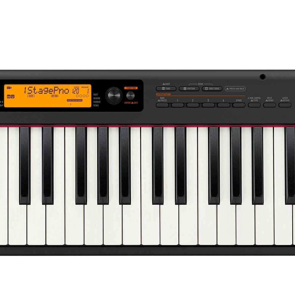piano-digital-stage-88-teclas-cdp-s350-bkc2br-casio-5