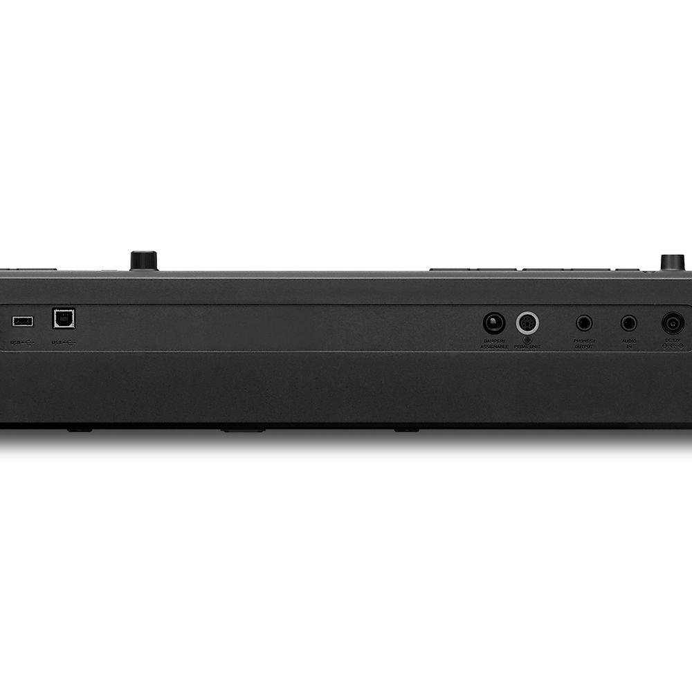 piano-digital-stage-88-teclas-cdp-s350-bkc2br-casio-6
